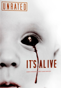 alive084