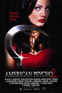 americanpsycho21