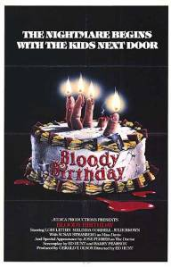 bloodybirthday1
