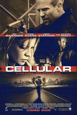 cellular1