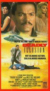 deadlyillusion