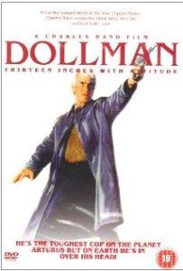 dollman1