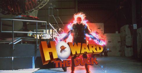 howard7
