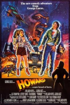howard9