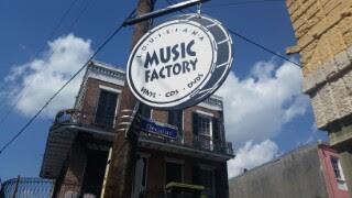 musicfactory5