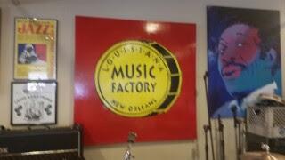 musicfactory6