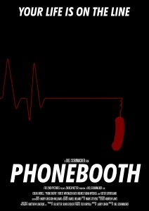 phonebooth6