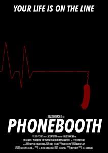 phonebooth6