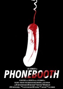 phonebooth7