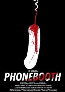 phonebooth7