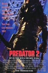 predator21