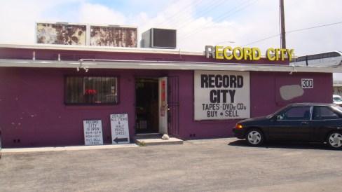 recordcity5
