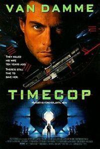 timecop1