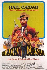 blackcaesar1