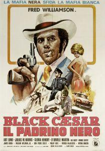 blackcaesar3