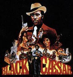 blackcaesar4