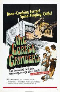 corpsegrinders