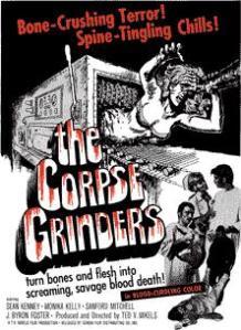 corpsegrinders2