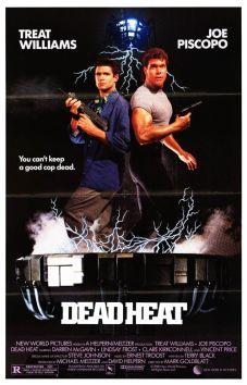 deadheat4