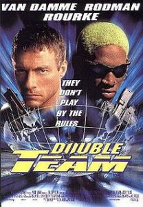 doubleteam1