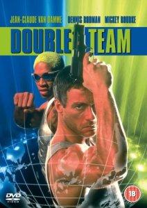 doubleteam4