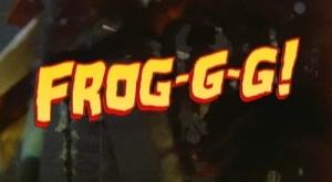 froggg2