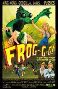 froggg3