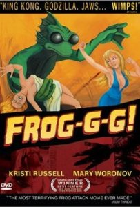 froggg4