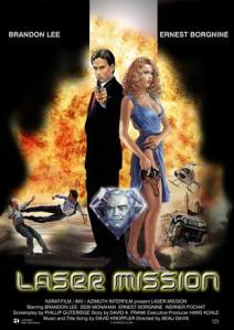 lasermission1