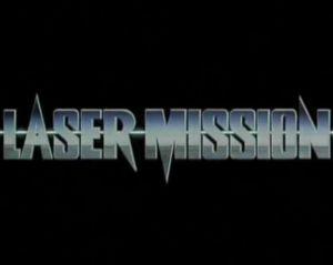 lasermission5