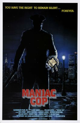 maniaccop1
