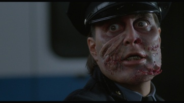maniaccop3