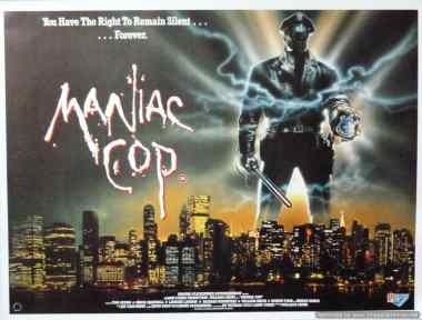 maniaccop8
