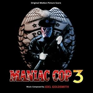 maniaccopthree1