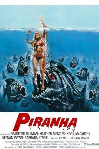 piranha2
