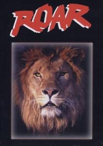 roar3