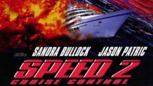 speedtwo2