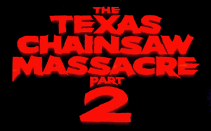 texaschainsawtwo5