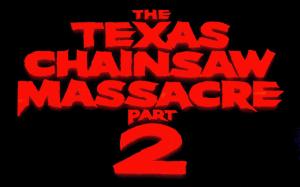 texaschainsawtwo5