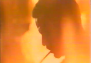 1990bronx6
