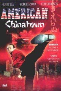 americanchinatown1