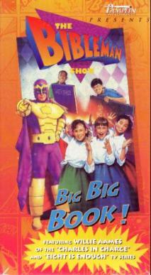 bigbigbook2