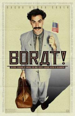 borat1
