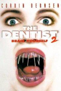 dentisttwo1