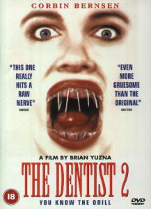 dentisttwo2