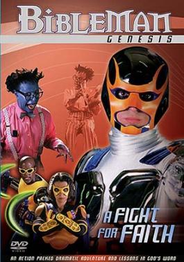 fightforfaith2
