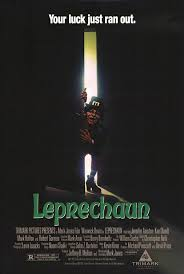 leprechaunone1