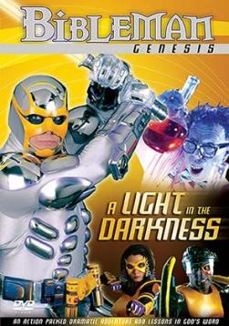 lightdarkness1
