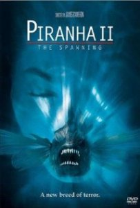 piranhaii2