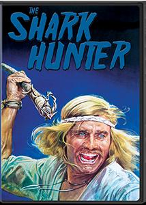 sharkhunter7